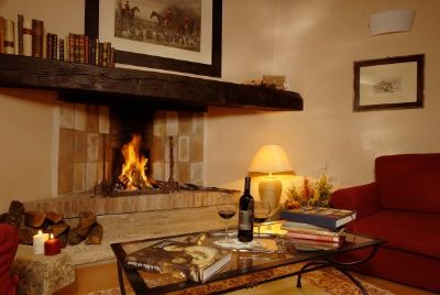 Christmas Holidays and New Years'Eve in Tuscany and Umbria