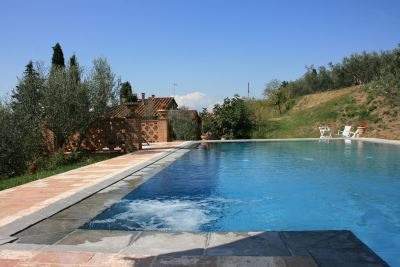 BOOK NOW YOUR HOLIDAY IN TUSCANY 2019