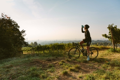 Rent a bike anywhere in Tuscany
