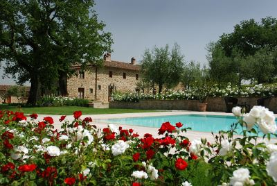 Easter and Spring Holidays in Tuscany